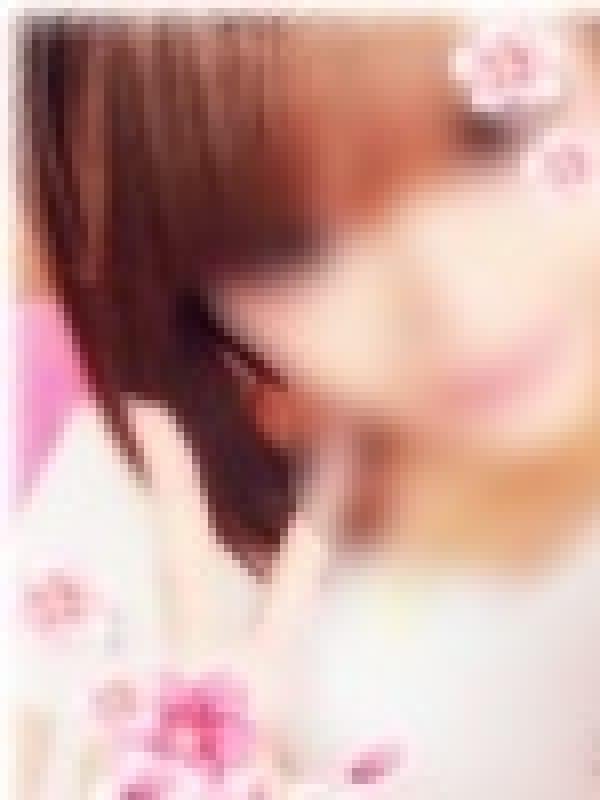 ★さくら★(エロリスト富士店)のプロフ写真6枚目