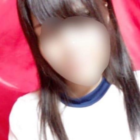 ★ゆみ★|エロリスト富士店 - 沼津・静岡東部派遣型風俗