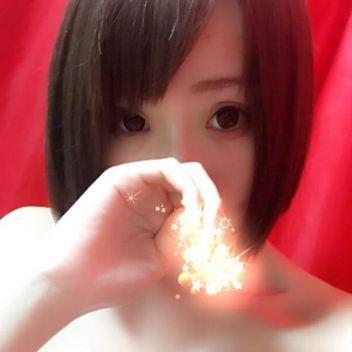 ★さあや★ | エロリスト富士店 - 沼津・富士・御殿場風俗