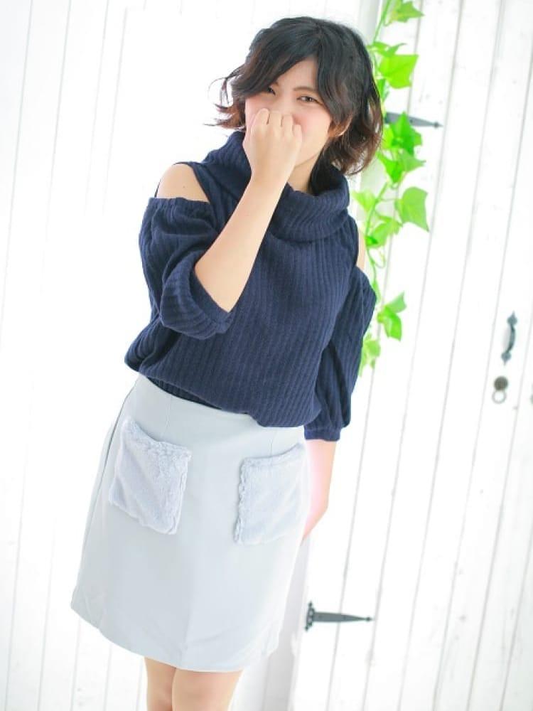 あい(新大阪梅田デリバリーヘルスDear)のプロフ写真1枚目