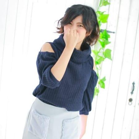 あい | 新大阪梅田デリバリーヘルスDear(新大阪)