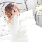 新大阪梅田デリバリーヘルスDearのクーポン写真