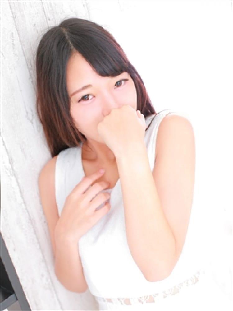 ここな(新大阪梅田デリバリーヘルスDear)のプロフ写真1枚目