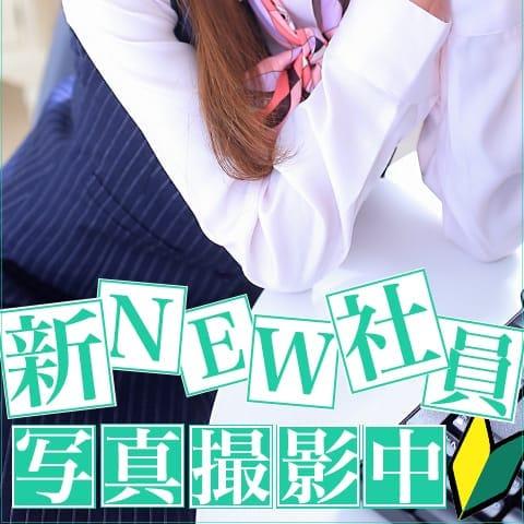 れむ【プレミアムガール】 | バッドカンパニー BAD COMPANY(富山市近郊)