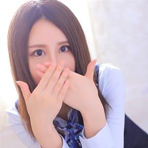 ノア フェラも素股も好きなの♡   バッドカンパニー BAD COMPANY - 富山市近郊風俗