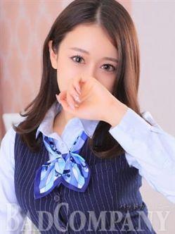 きこ 最上級をあなたへ...♡|バッドカンパニー&富山女学院でおすすめの女の子