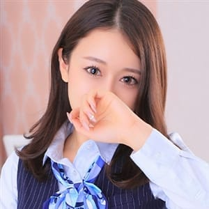 きこ 最上級をあなたへ...♡ | バッドカンパニー BAD COMPANY - 富山市近郊風俗