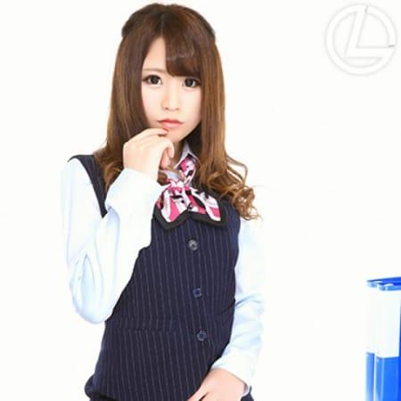 はるひ【  業界完全未経験美女】 | バッドカンパニー BAD COMPANY(富山市近郊)