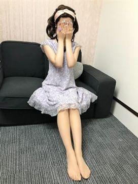 百合-yuri-|ゴールド リシャール福岡で評判の女の子