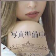 栞菜(かんな)|ゴールド リシャール福岡