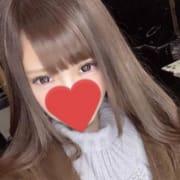 杏璃(あんり)♡限定新人料金♡|ゴールド リシャール福岡 - 福岡市・博多風俗
