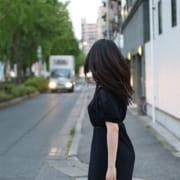 聖愛(まりあ)|ゴールド リシャール福岡 - 福岡市・博多風俗