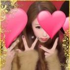 杏奈(あんな)可愛過ぎるキャバ嬢さんの写真