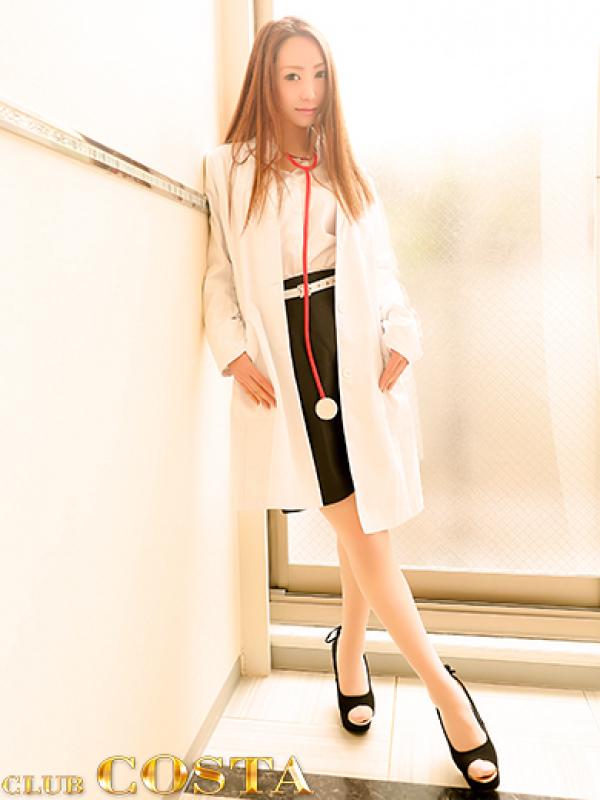ねね(CLUB COSTA~クラブ・コスタ~ 厳選!最上級嬢のみが集うシャングリラ)のプロフ写真7枚目