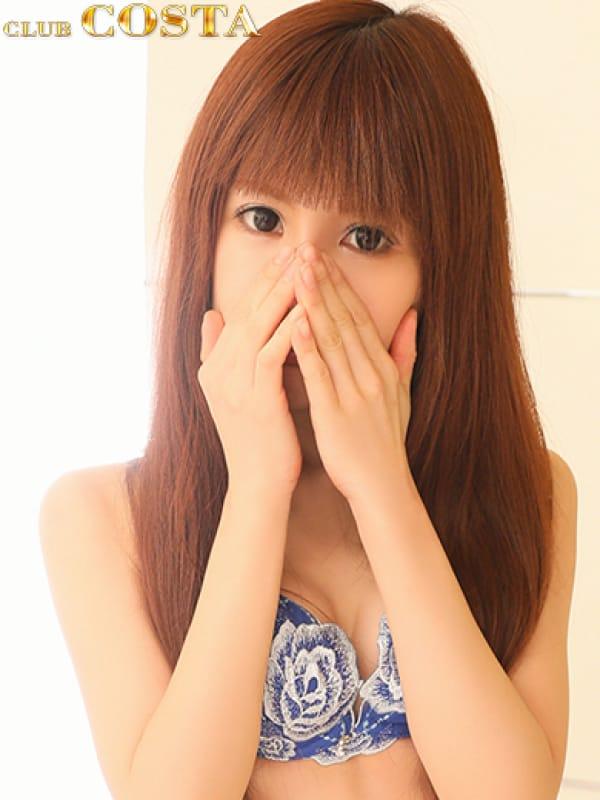 ゆり(CLUB COSTA~クラブ・コスタ~ 厳選!最上級嬢のみが集うシャングリラ)のプロフ写真1枚目
