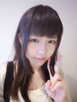 MIYUU(ミユウ) | 『iris‐アイリス‐』学生~人妻まで♡幸せをあなたのもとへ♡ - 福山風俗