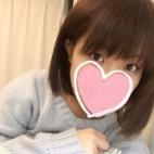 SAYUKI(サユキ)|『iris‐アイリス‐』素人専門学生から人妻OLまでetc - 福山風俗