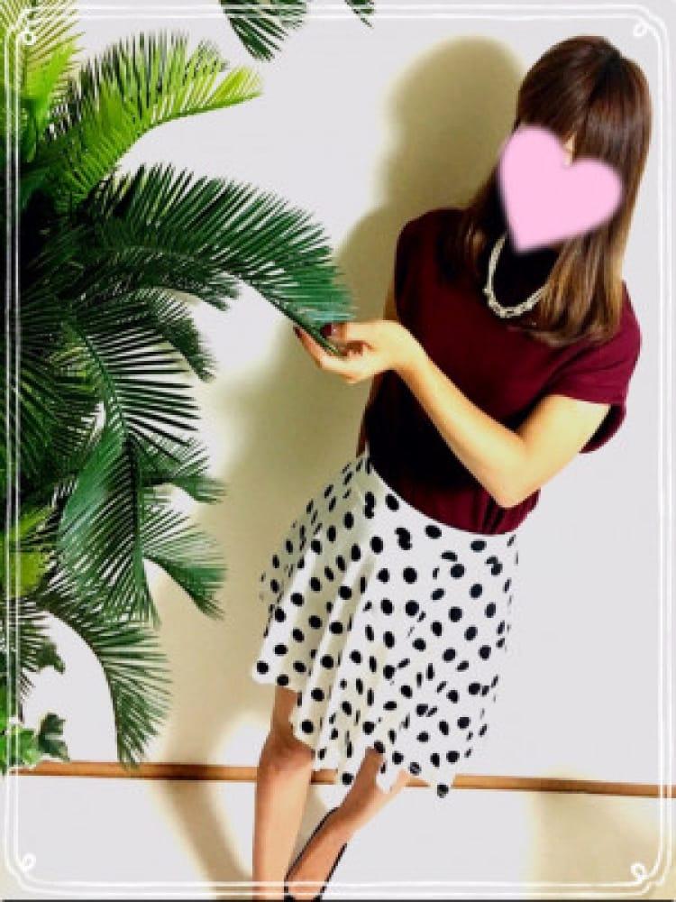 ARISA(アリサ)(『iris‐アイリス‐』素人専門学生から人妻OLまでetc)のプロフ写真1枚目