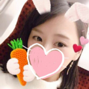 MIZUKI(ミズキ)|『iris‐アイリス‐』素人専門学生から人妻OLまでetc - 福山風俗