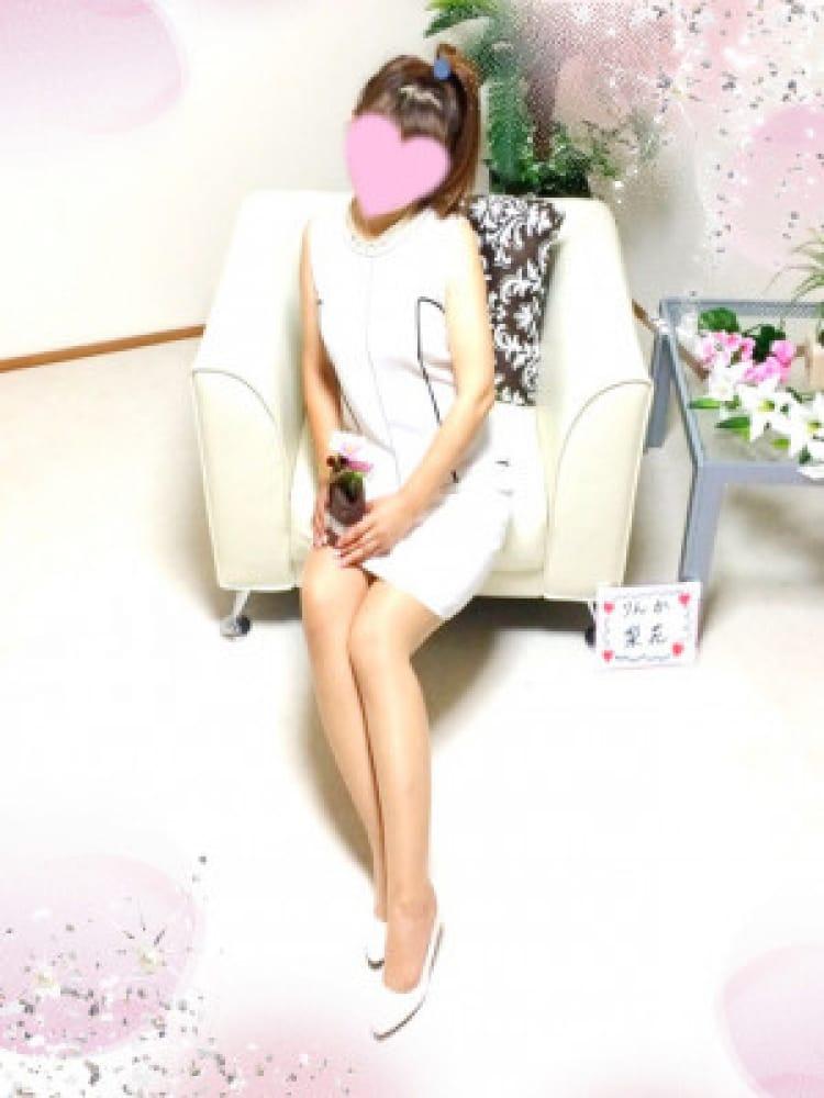 梨花(りんか)(『iris‐アイリス‐』素人専門学生から人妻OLまでetc)のプロフ写真1枚目