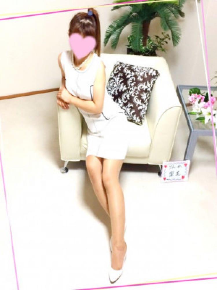 梨花(りんか)(『iris‐アイリス‐』素人専門学生から人妻OLまでetc)のプロフ写真2枚目