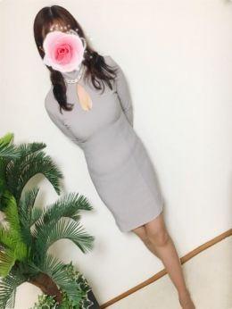 美奈(みな) | 『iris‐アイリス‐』学生~人妻まで♡幸せをあなたのもとへ♡ - 福山風俗