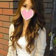 KEI(ケイ)|『iris‐アイリス‐』素人専門学生から人妻OLまでetc - 福山風俗
