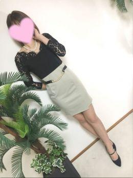 桜(さくら) | 『iris‐アイリス‐』素人専門学生から人妻OLまでetc - 福山風俗