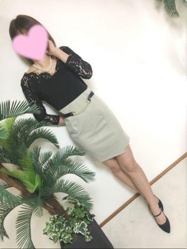 桜(さくら)|『iris‐アイリス‐』素人専門学生から人妻OLまでetc - 福山風俗