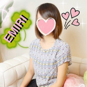 EMIRI(エミリ)|『iris‐アイリス‐』素人専門学生から人妻OLまでetc - 福山風俗