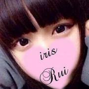RUI(ルイ)|『iris‐アイリス‐』素人専門学生から人妻OLまでetc - 福山風俗