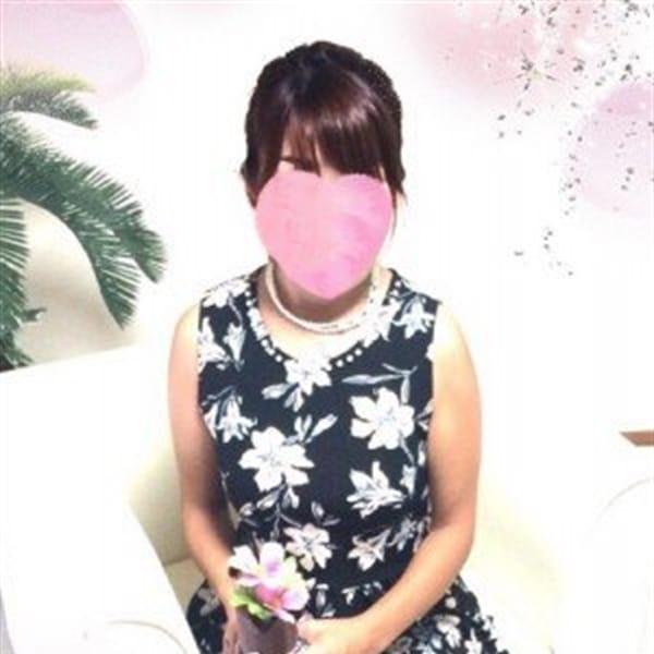 千鶴(ちづる)【♥】   『iris‐アイリス‐』学生~人妻まで♡幸せをあなたのもとへ♡(福山)
