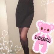 LEONA(レオナ)|『iris‐アイリス‐』素人専門学生から人妻OLまでetc - 福山風俗