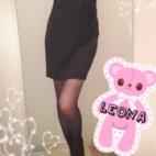 LEONA(レオナ) 『iris‐アイリス‐』素人専門学生から人妻OLまでetc - 福山風俗