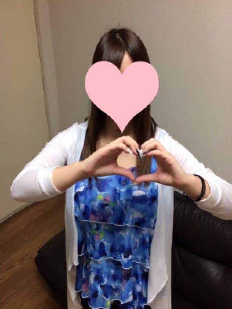 MIYUU(ミユウ)(『iris‐アイリス‐』素人専門学生から人妻OLまでetc)のプロフ写真1枚目