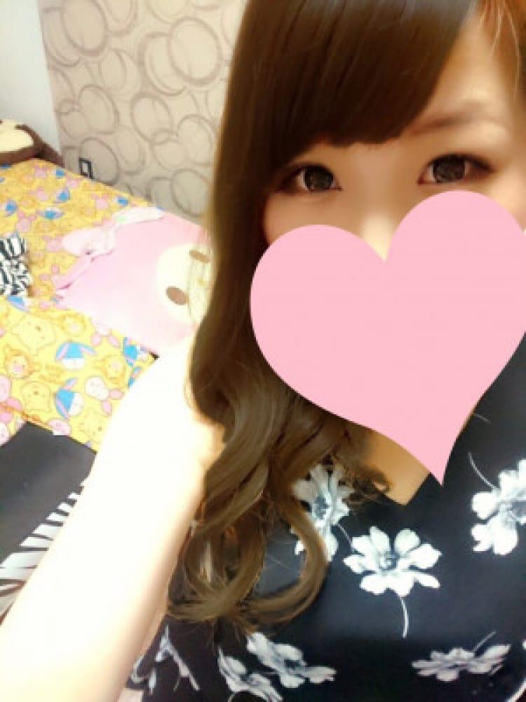 MIYUU(ミユウ)(『iris‐アイリス‐』素人専門学生から人妻OLまでetc)のプロフ写真2枚目