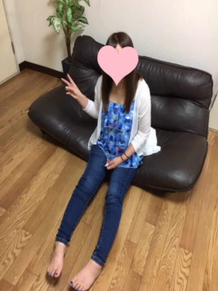 MIYUU(ミユウ)(『iris‐アイリス‐』素人専門学生から人妻OLまでetc)のプロフ写真3枚目