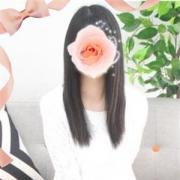 凛(りん)|『iris‐アイリス‐』素人専門学生から人妻OLまでetc - 福山風俗