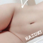 HAZUKI(ハヅキ) 『iris‐アイリス‐』素人専門学生から人妻OLまでetc - 福山風俗