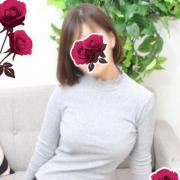 千尋(ちひろ)|『iris‐アイリス‐』素人専門学生から人妻OLまでetc - 福山風俗