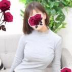 千尋(ちひろ) 『iris‐アイリス‐』素人専門学生から人妻OLまでetc - 福山風俗