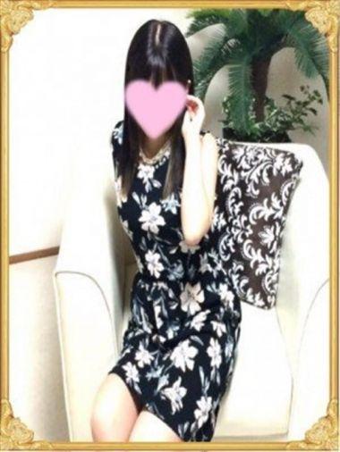 千帆(ちほ)|『iris‐アイリス‐』学生~人妻まで♡幸せをあなたのもとへ♡ - 福山風俗