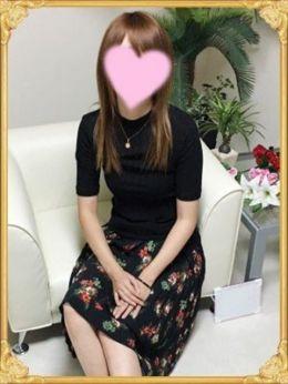 渚(なぎさ) | 『iris‐アイリス‐』学生~人妻まで♡幸せをあなたのもとへ♡ - 福山風俗