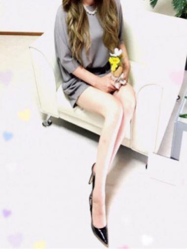 潤(じゅん)|『iris‐アイリス‐』素人専門学生から人妻OLまでetc - 福山風俗