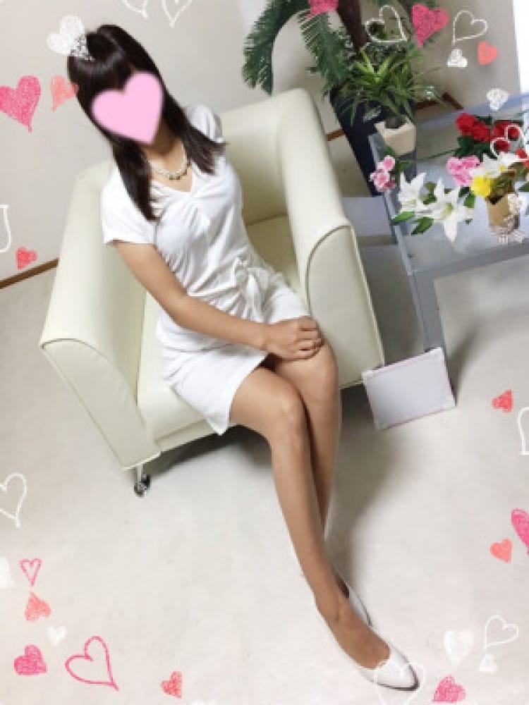美咲(みさき)(『iris‐アイリス‐』素人専門学生から人妻OLまでetc)のプロフ写真4枚目