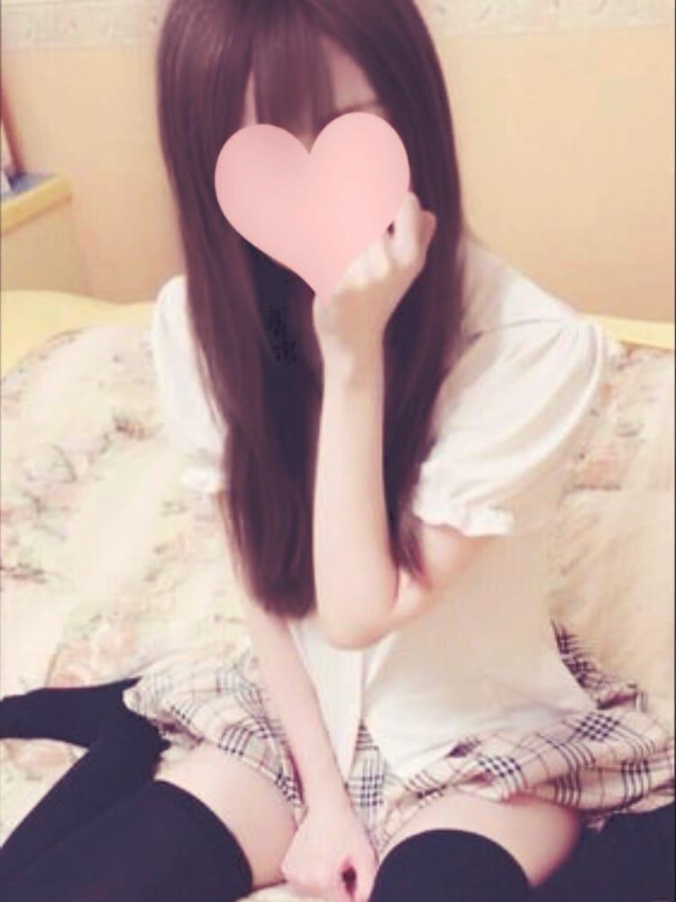 SARINA(サリナ)【イケナイ風俗バイト初体験♥】