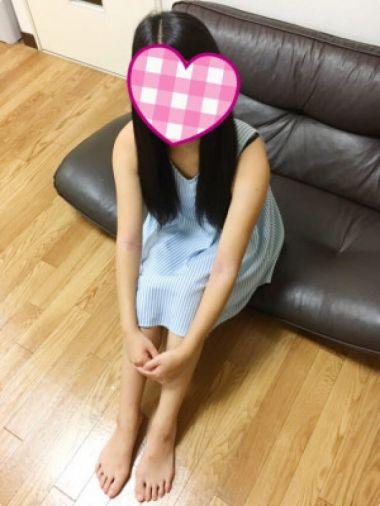 AKANE(アカネ)|『iris‐アイリス‐』素人専門学生から人妻OLまでetc - 福山風俗