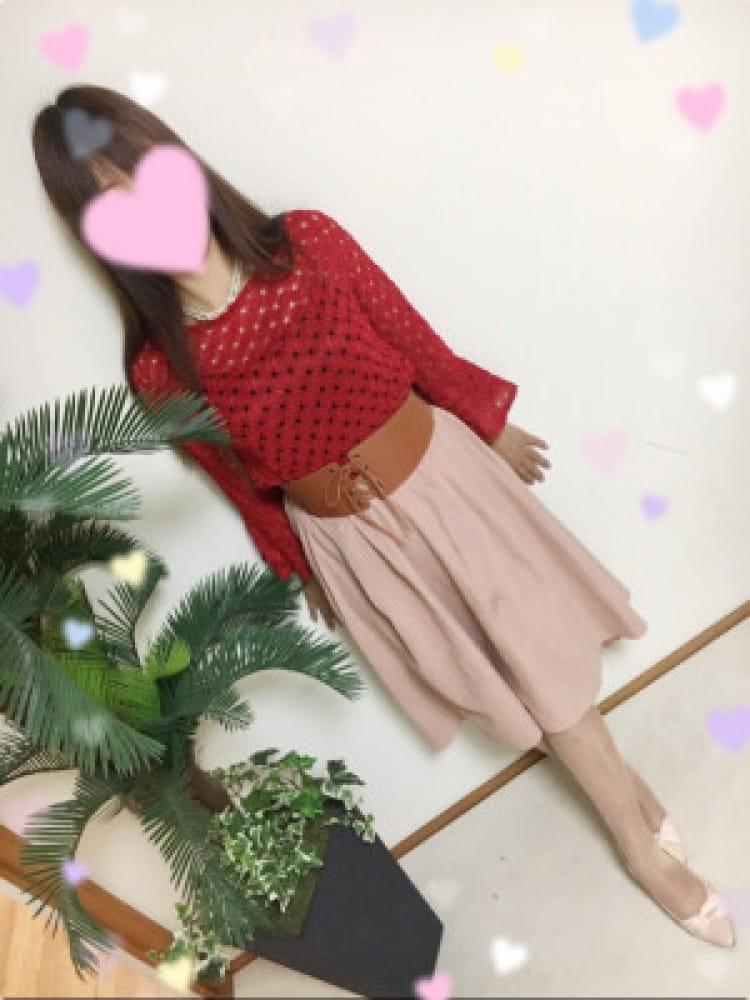 菫(すみれ)(『iris‐アイリス‐』素人専門学生から人妻OLまでetc)のプロフ写真4枚目