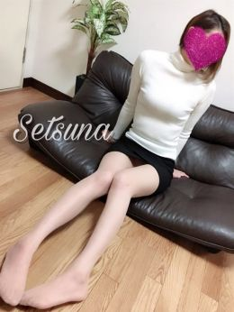 SETSUNA(せつな) | 『iris‐アイリス‐』学生~人妻まで♡幸せをあなたのもとへ♡ - 福山風俗