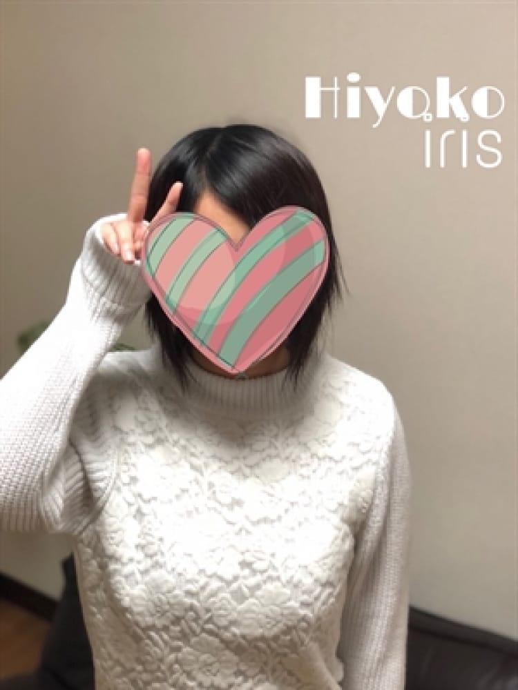 HIYOKO(ひよこ)